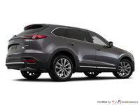 2018 Mazda CX-9 SIGNATURE | Photo 35