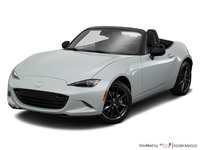 2018 Mazda MX-5 GS | Photo 9