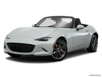 2018 Mazda MX-5 GS | Photo 24