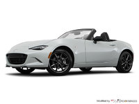 2018 Mazda MX-5 GS | Photo 31