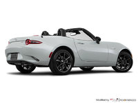 2018 Mazda MX-5 GS | Photo 32