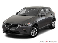 2019 Mazda CX-3 GS | Photo 7