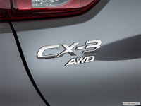 2019 Mazda CX-3 GS | Photo 40