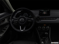 2019 Mazda CX-3 GS | Photo 46
