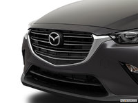 2019 Mazda CX-3 GS | Photo 48
