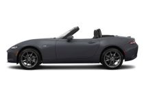 2017 Mazda MX-5 For Sale