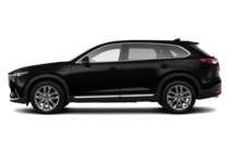2018 Mazda CX-9 For Sale