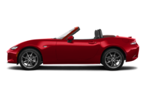 2018 Mazda MX-5 For Sale