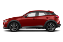2019 Mazda CX-3 For Sale