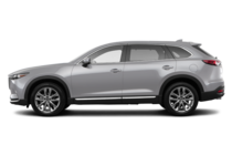 2019 Mazda CX-9 For Sale