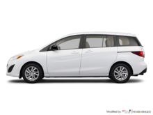 2016  Mazda5 GS For Sale