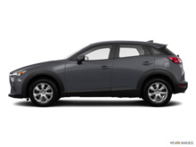 2016 Mazda CX-3 GX For Sale