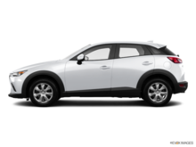 2018 Mazda CX-3 GX For Sale
