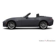 2018 Mazda MX-5 GX For Sale