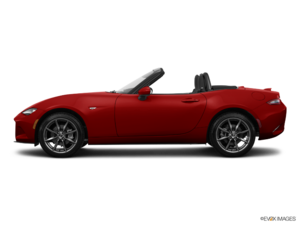 2016 Mazda MX-5 For Sale