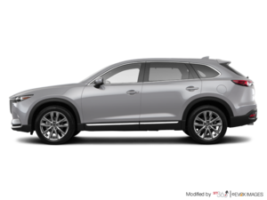 2017 Mazda CX-9 For Sale