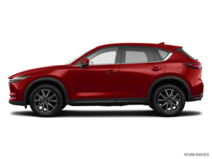 2018 Mazda CX-5 For Sale