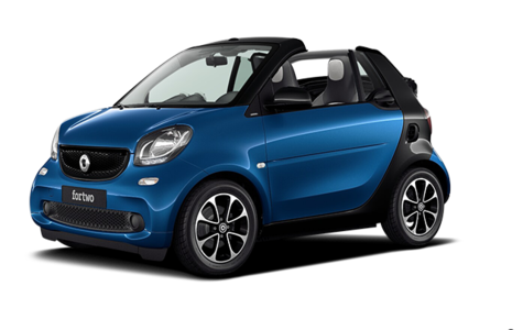 smart fortwo cabriolet passion 2016 la citadine par excellence vendre sherbrooke smart. Black Bedroom Furniture Sets. Home Design Ideas