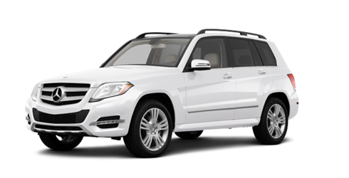 mercedes benz classe glk 250 bluetec 4matic 2013 vendre sherbrooke mercedes benz de. Black Bedroom Furniture Sets. Home Design Ideas