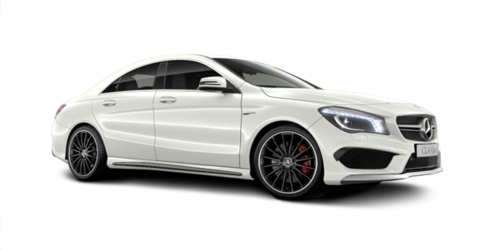 mercedes benz cla 45 amg 4matic 2014 vendre sherbrooke mercedes benz de sherbrooke. Black Bedroom Furniture Sets. Home Design Ideas