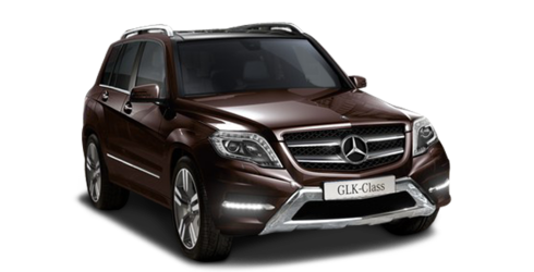 mercedes benz classe glk 350 4matic 2014 vendre sherbrooke mercedes benz de sherbrooke. Black Bedroom Furniture Sets. Home Design Ideas