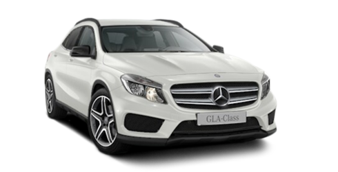 mercedes benz gla 250 4matic 2015 vendre sherbrooke mercedes benz de sherbrooke. Black Bedroom Furniture Sets. Home Design Ideas