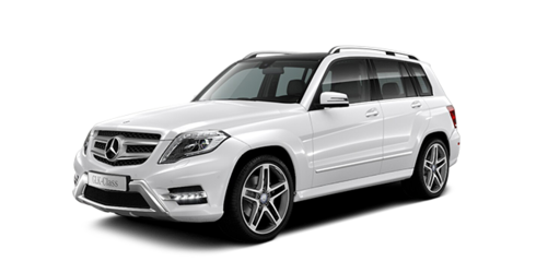 mercedes benz classe glk 350 4matic 2015 le vus de confiance vendre sherbrooke mercedes. Black Bedroom Furniture Sets. Home Design Ideas