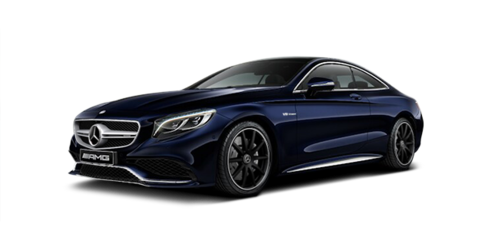 mercedes benz classe s coup 63 amg 4matic 2015 performant de nature vendre sherbrooke. Black Bedroom Furniture Sets. Home Design Ideas