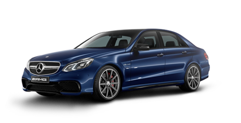 mercedes benz classe e berline 63 amg s 4matic 2016 accro de la route vendre sherbrooke. Black Bedroom Furniture Sets. Home Design Ideas