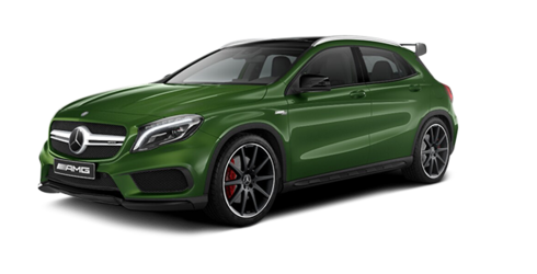 mercedes benz gla 45 amg 4matic 2016 explorez votre gr neuf vendre groupe beaucage. Black Bedroom Furniture Sets. Home Design Ideas