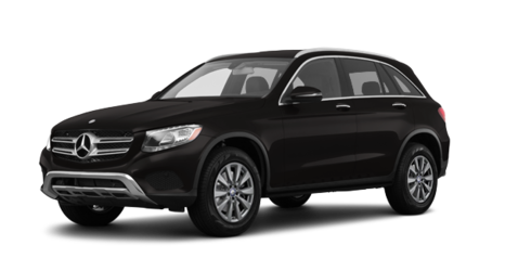 mercedes benz glc coup 300 4matic 2016 la prochaine g n ration du vus neuf vendre groupe. Black Bedroom Furniture Sets. Home Design Ideas