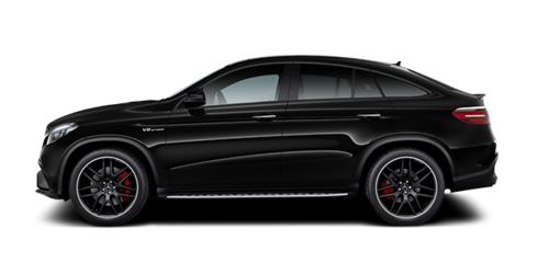 mercedes benz gle coup 63 s 4matic amg 2016 peut tre le coup le plus palpitant vendre. Black Bedroom Furniture Sets. Home Design Ideas