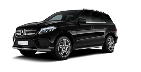 mercedes benz gle 350d 4matic 2016 s curitaire sophistiqu l avant garde vendre. Black Bedroom Furniture Sets. Home Design Ideas