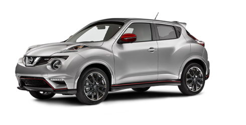 nissan juke nismo 2016 d passez les limites neuf vendre groupe beaucage. Black Bedroom Furniture Sets. Home Design Ideas