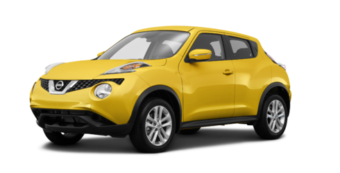 nissan juke sv 2016 d passez les limites neuf vendre groupe beaucage. Black Bedroom Furniture Sets. Home Design Ideas