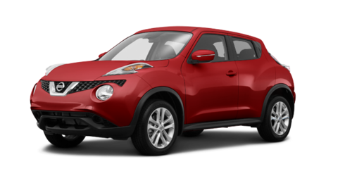 nissan juke sv 2016 d passez les limites vendre victoriaville nissan victoriaville. Black Bedroom Furniture Sets. Home Design Ideas