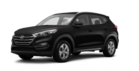 2017 Hyundai Tucson 2.0L - Full of life to sell at Magog | Hyundai