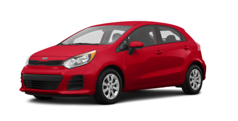 kia rio 5 portes lx 2017 faite pour l efficacit vendre granby kia de granby. Black Bedroom Furniture Sets. Home Design Ideas