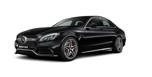 mercedes benz classe c berline amg 63 s 2017 le moyen de vos ambitions neuf vendre groupe. Black Bedroom Furniture Sets. Home Design Ideas