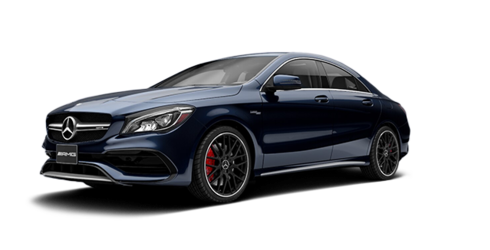 mercedes benz cla 45 amg 4matic 2017 voiture de r ve prix de r ve vendre groupe beaucage. Black Bedroom Furniture Sets. Home Design Ideas