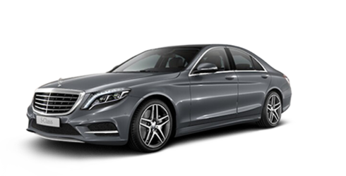 mercedes benz classe s berline 400 4matic 2017 performance et luxe neuf vendre groupe beaucage. Black Bedroom Furniture Sets. Home Design Ideas