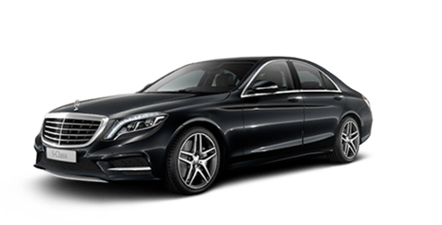 mercedes benz classe s 400 4matic 2017 performance et luxe neuf vendre groupe beaucage. Black Bedroom Furniture Sets. Home Design Ideas