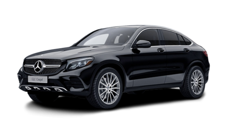 mercedes benz glc coup 300 4matic 2017 design r solument sportif vendre sherbrooke. Black Bedroom Furniture Sets. Home Design Ideas
