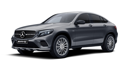 mercedes benz glc coup 43 4matic 2017 design r solument sportif neuf vendre groupe beaucage. Black Bedroom Furniture Sets. Home Design Ideas