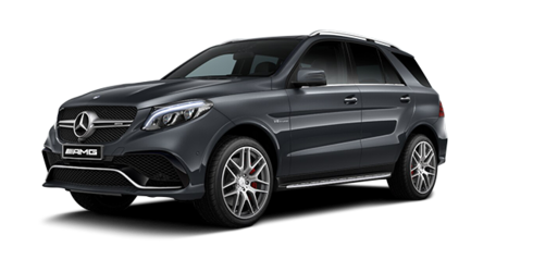 Mercedes benz gle 63s 4matic 2017 athl tique aventureux for 2017 mercedes benz gle 250