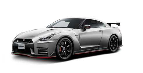 nissan gt r nismo 2017 branch e pour les performances vendre sherbrooke nissan de sherbrooke. Black Bedroom Furniture Sets. Home Design Ideas