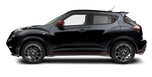 nissan juke nismo 2017 savourez l 39 excitation vendre sherbrooke nissan de sherbrooke. Black Bedroom Furniture Sets. Home Design Ideas