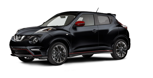 nissan juke nismo 2017 savourez l 39 excitation vendre. Black Bedroom Furniture Sets. Home Design Ideas