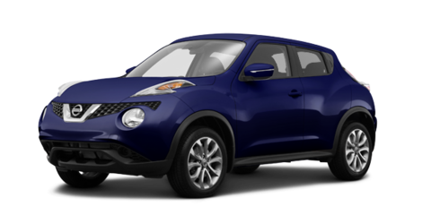 nissan juke sv 2017 savourez l 39 excitation vendre drummondville nissan de drummondville. Black Bedroom Furniture Sets. Home Design Ideas