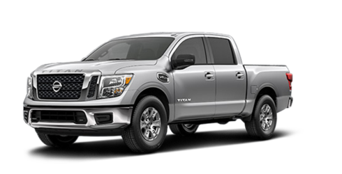 nissan titan sv 2017 affichez vos capacit s vendre victoriaville nissan victoriaville. Black Bedroom Furniture Sets. Home Design Ideas